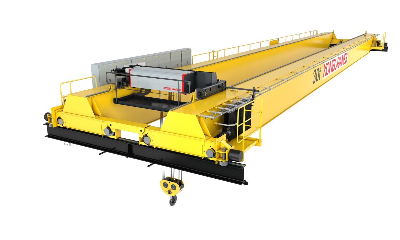 1e_mining_equipment